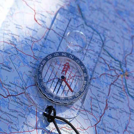 kompass-karta.jpg